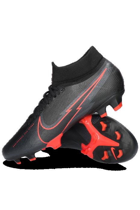 Nike Superfly 7 Pro FG   R-GOL.com