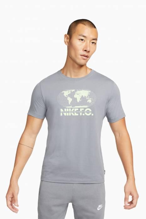 Koszulka Nike FC Dry Tee Seasonal Graphic