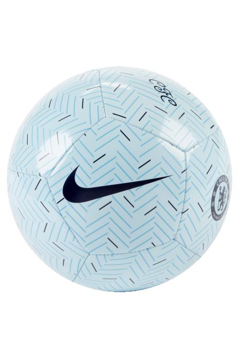 Minge Nike Chelsea FC Pitch dimensiune 4