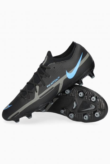 Turfy Nike Phantom GT2 PRO AG-PRO
