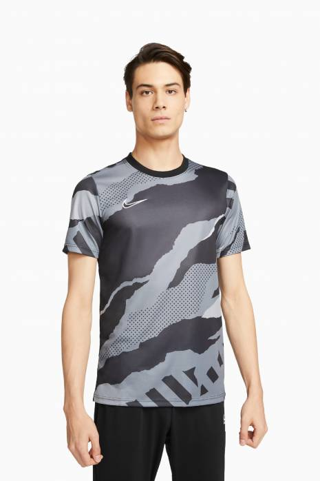 Tričko Nike Dri-FIT GX Top SS