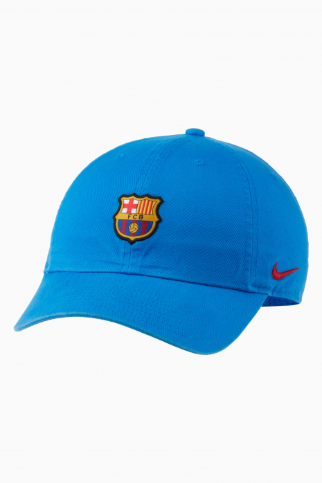 Șapcă Nike FC Barcelona H86