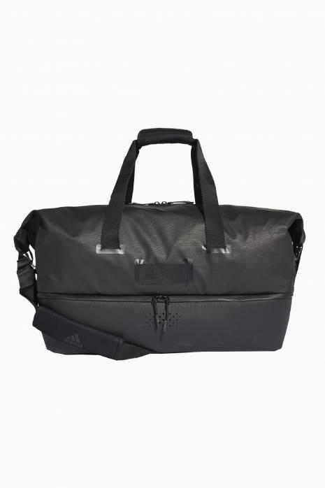 Taška adidas Football Icon Duffel Bag