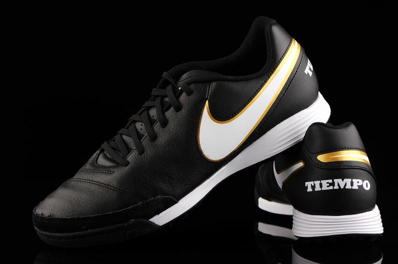Nike Tiempo Genio II Leather TF 819216