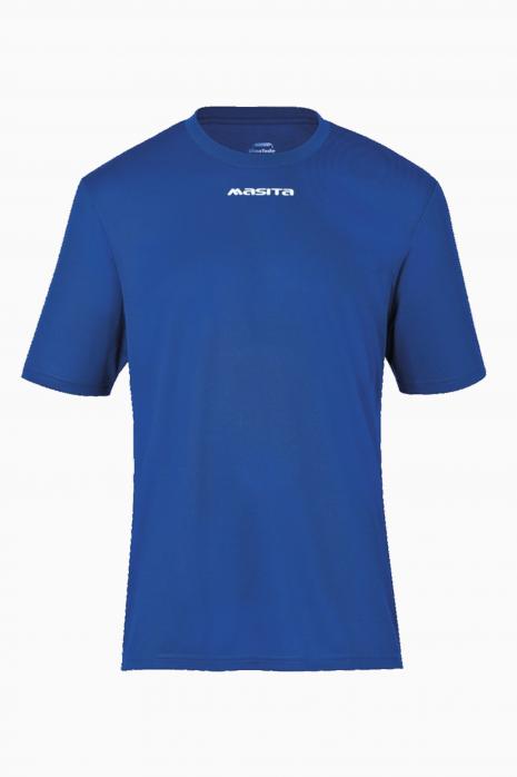 Tričko Masita Functional Junior