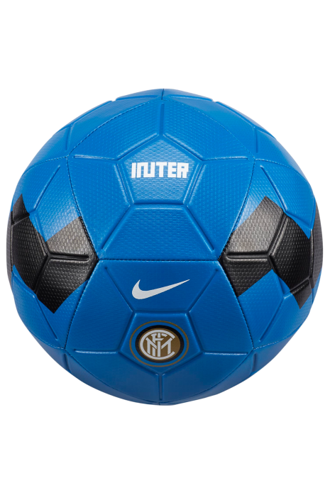 Piłka Nike Inter Mediolan Strike rozmiar 5