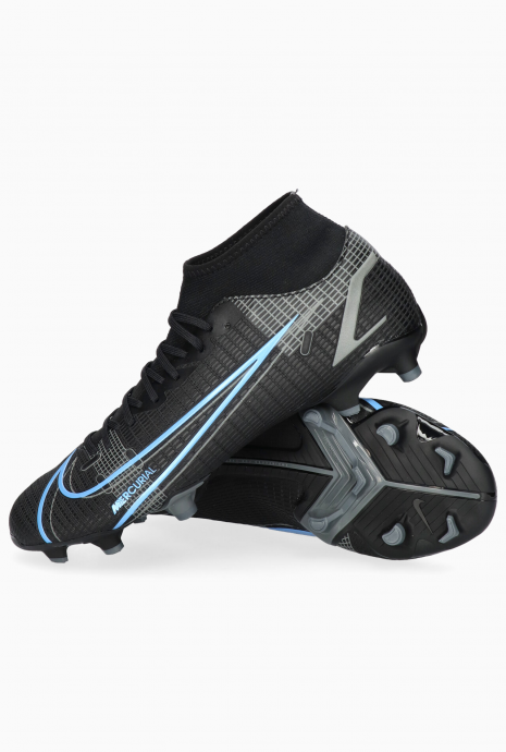 Lisovky Nike Mercurial Superfly 8 Academy FG/MG