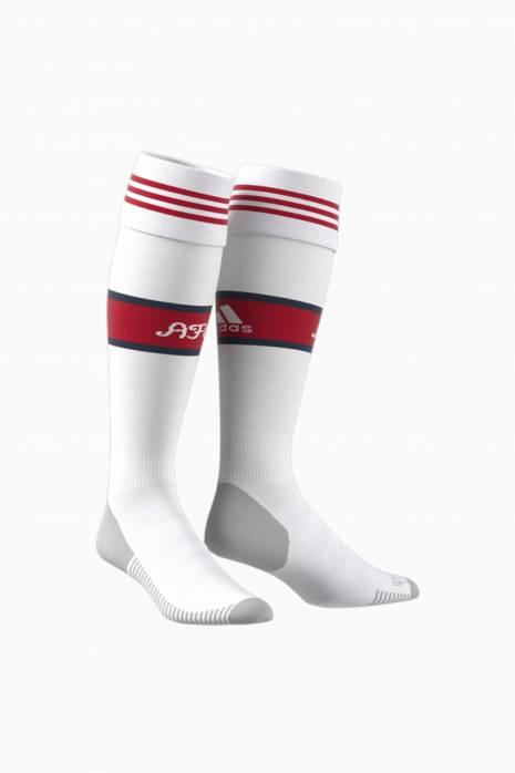Štulpne adidas Arsenal London 19/20 Domáci