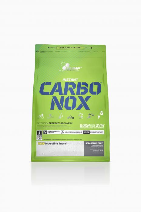 Olimp Carbonox 1000g ananasowy