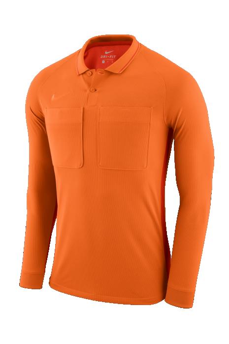 Koszulka Nike Dry Referee LS