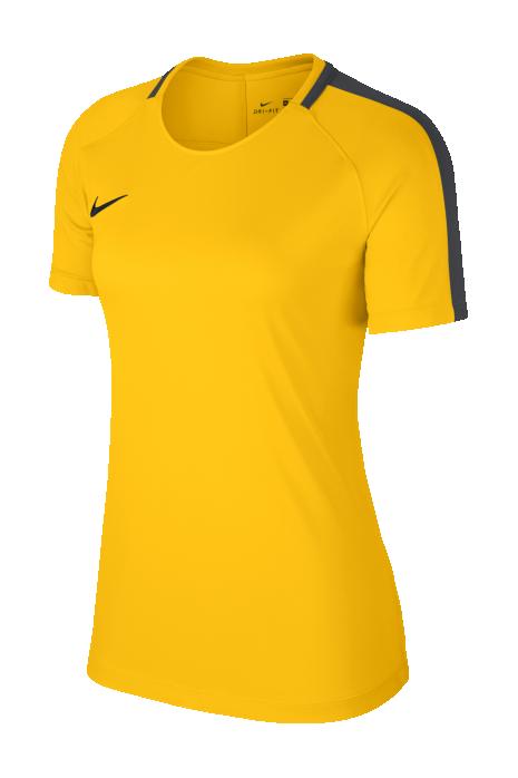 Tričko Nike Dry Academy 18 Women