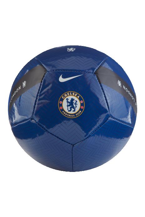 Minge Nike Chelsea FC Skills dimensiunea 1/ mini