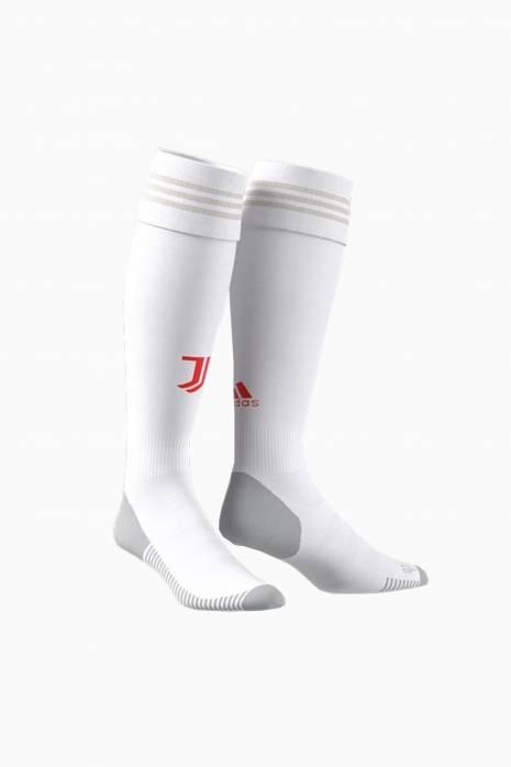 Štulpne adidas Juventus FC 19/20 Hostia