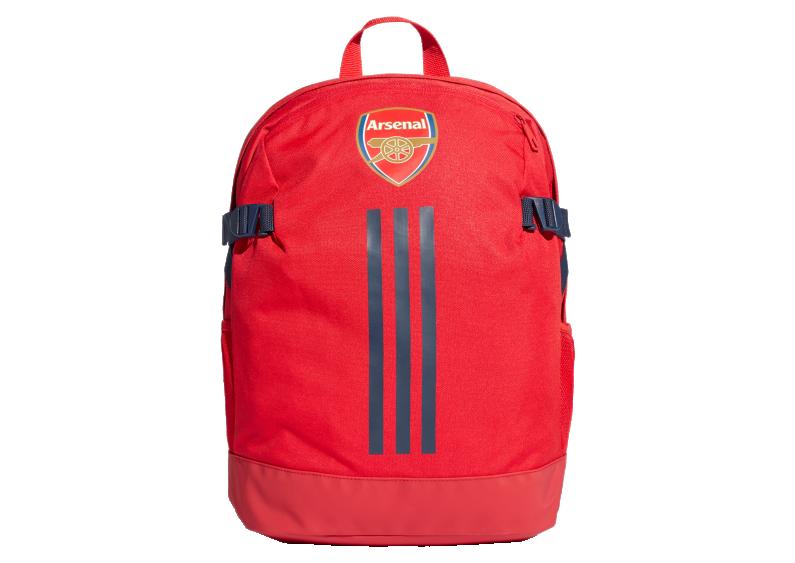 Рюкзак adidas ORIGINALS MÉLANGE CLASSIC | 563x795