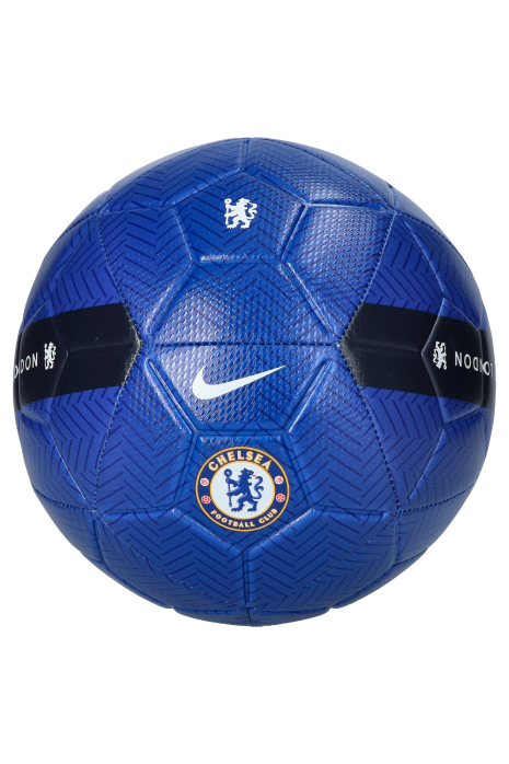 Minge Nike Chelsea FC Strike dimensiunea 5