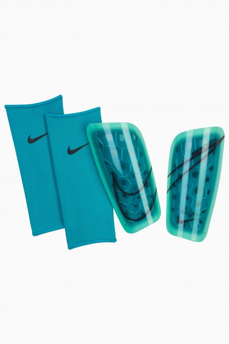 Apărători fotbal Nike Mercurial Lite