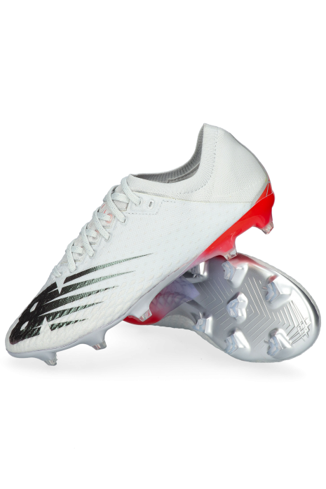 New Balance Furon V6 LIMITED EDITION FG