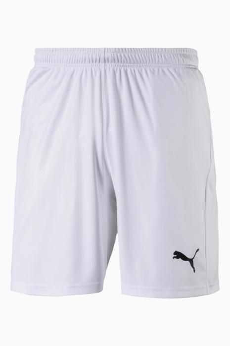 Šortky Puma Liga Core