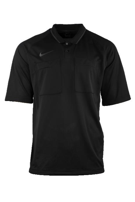 Koszulka Nike Dry Referee SS