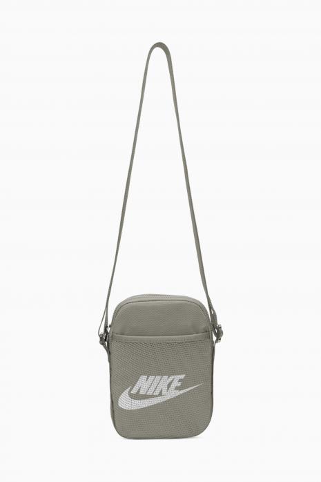 Saszetka Nike Heritage Smit Small