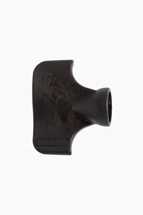 Klucz do wkrętów adidas Stud Wrench