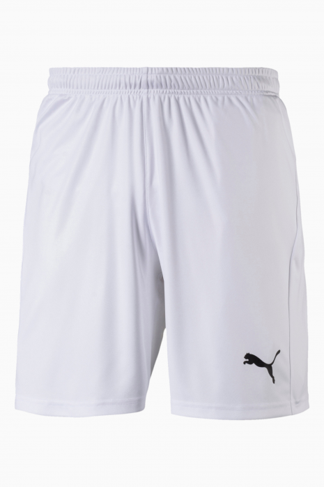 Šortky Puma Liga Core Junior