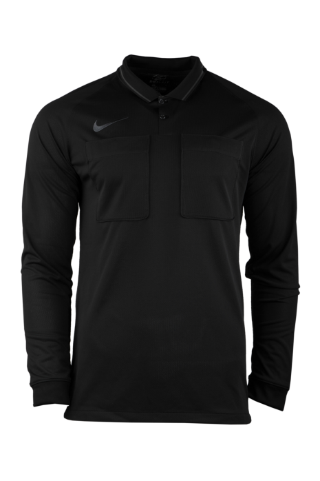 Bluza Nike Dry Referee LS