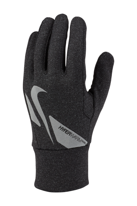 Mânuși Nike Shield Hyperwarm Academy