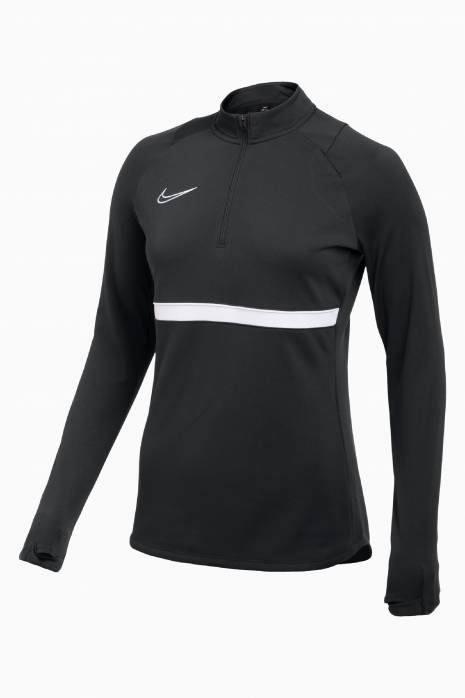 Bluza Nike Dry Academy 21 Dril Top Damska