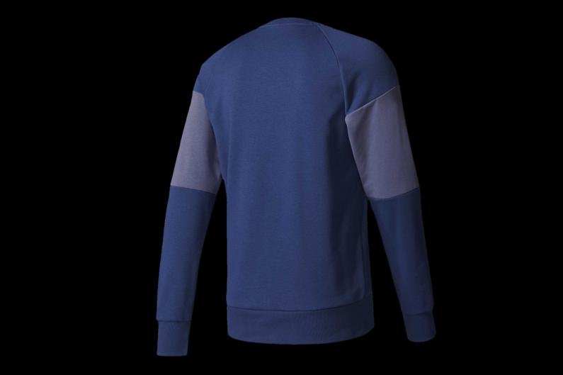 adidas bluza unisex