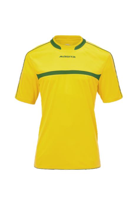 Tričko Masita SS Brasil