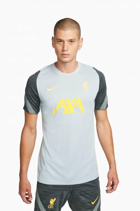 Koszulka Nike Liverpool FC 21/22 Breathe Strike Top
