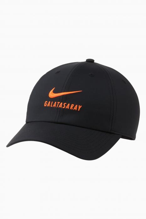 Viečko Nike Galatasaray H86