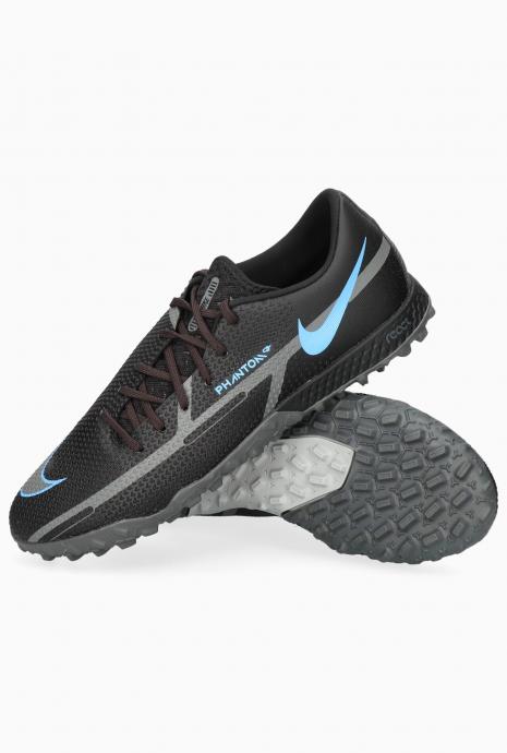 Turfy Nike React Phantom GT2 PRO TF