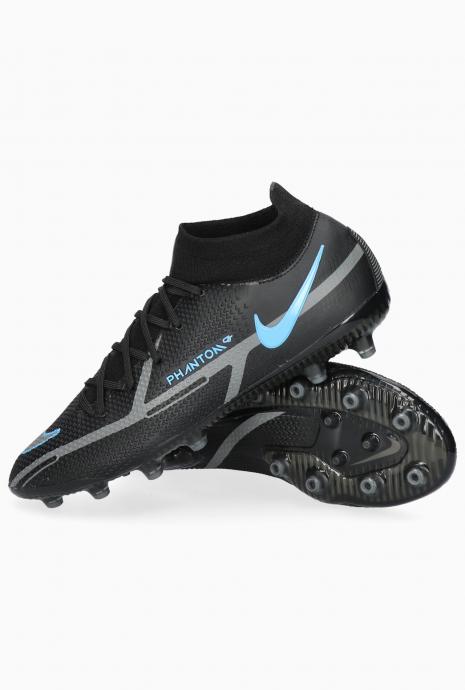 Nike Phantom GT2 Elite DF AG-PRO