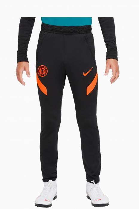 Nohavice Nike Chelsea FC 21/22 Dry Strike Junior