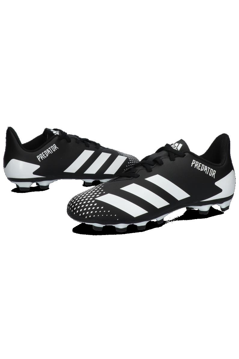 adidas Predator 20.4 Junior FG Football