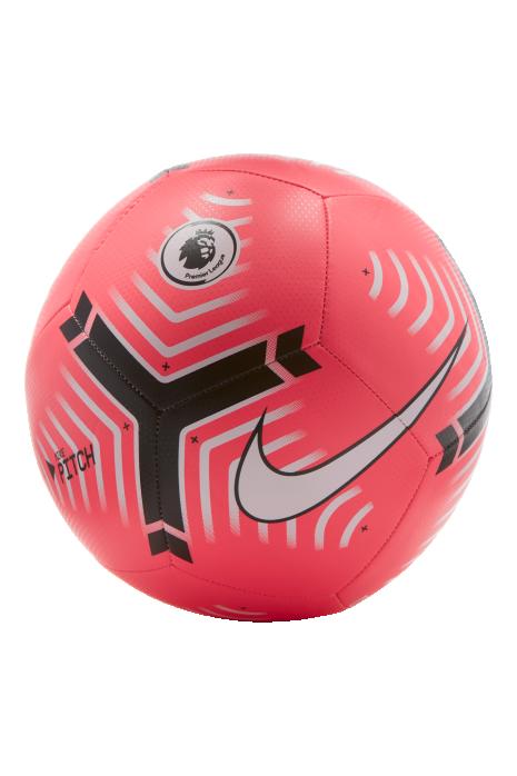 Míč Nike Premier League Pitch velikost 3