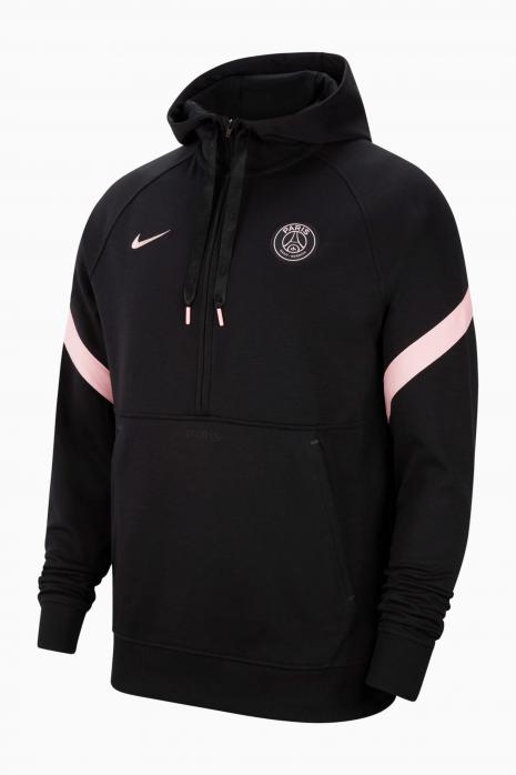 Mikina Nike PSG FLC Hoodie HZ