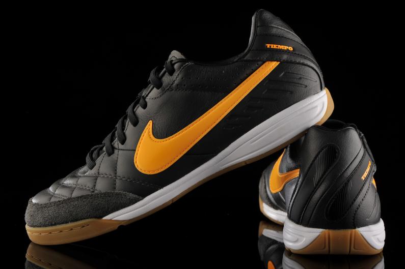 capturar oscuridad Compositor  Nike Tiempo Mystic IV IC 454333-080 | R-GOL.com - Football boots & equipment