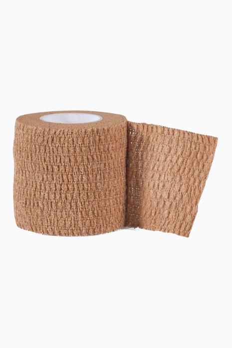 Páska Select STRETCH BANDAGE 7,5cm x 4,5m