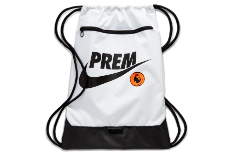 Worek Nike Premier League