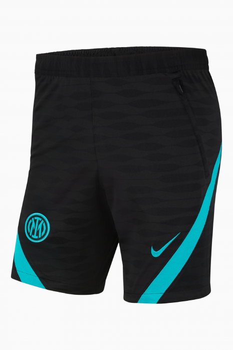 Spodenki Nike Inter Mediolan 21/22 Strike