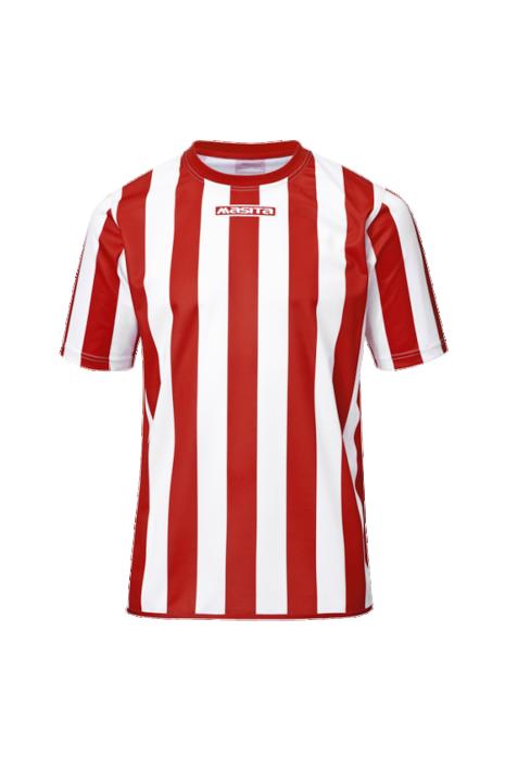 Tričko Masita Barca Junior