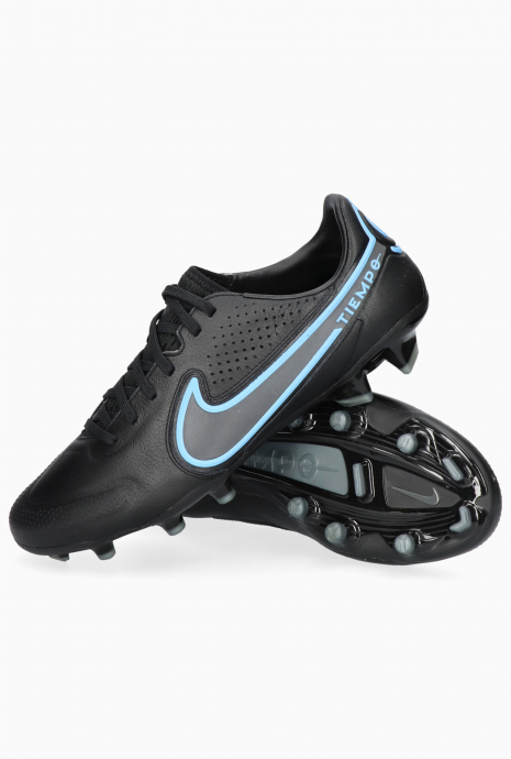 Lisovky Nike Tiempo Legend 9 PRO FG