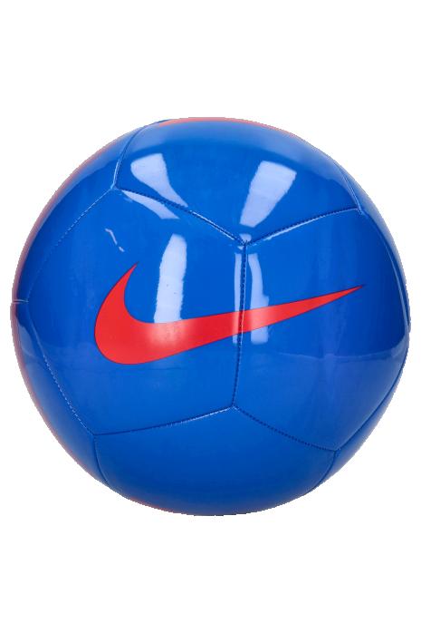 Piłka Nike Francja Pitch Team rozmiar 5