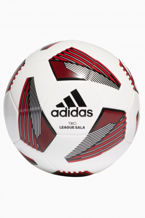 Piłka adidas Tiro League Sala