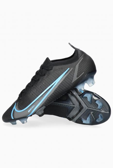 Lisovky Nike Mercurial Vapor 14 Elite FG
