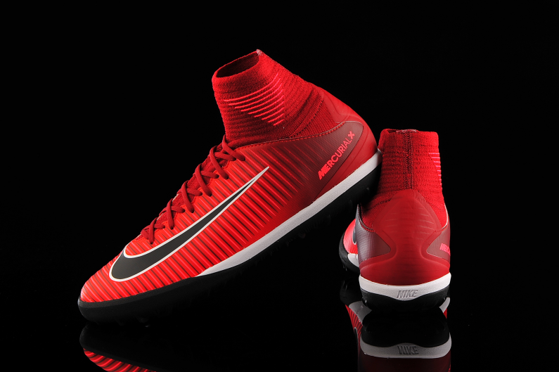 Nike MercurialX Proximo II Nike MercurialX Proximo II TF Junior 831972-606   R-GOL.com ...