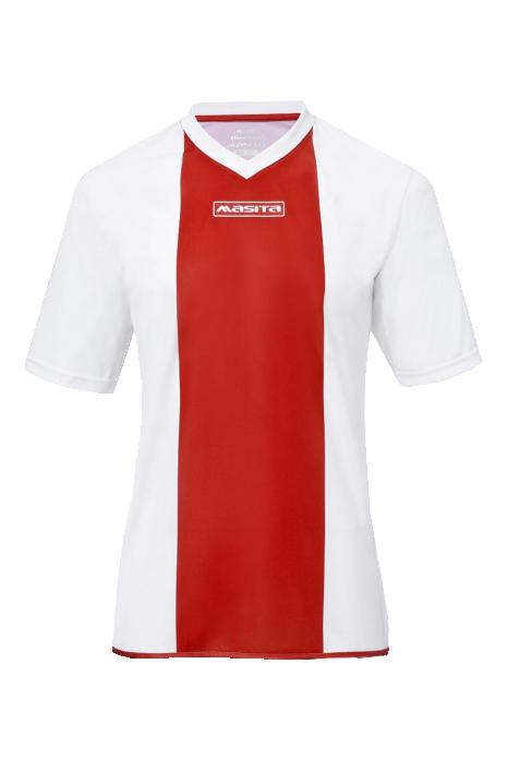 Tričko Masita Ajax SS